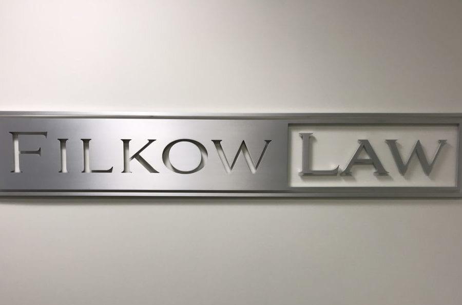 filkow sign